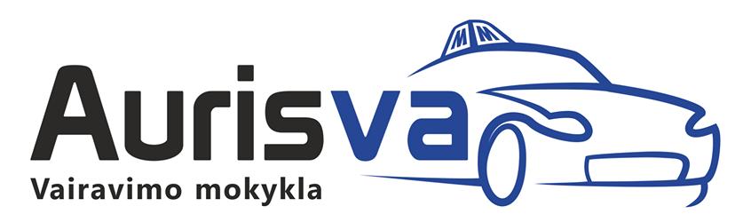 Vairavimo mokykla Joniškyje – Aurisva